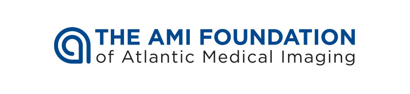 AMI Foundation